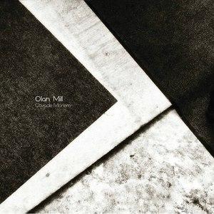 Olan Mill альбом Cavade Morlem