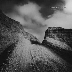 Olan Mill альбом Paths