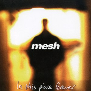 MESH альбом In This Place Forever