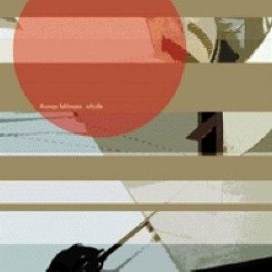 Thomas Fehlmann альбом Whistle