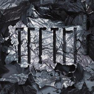 Teeth альбом Swarm / Shift / Sequence / Spawn