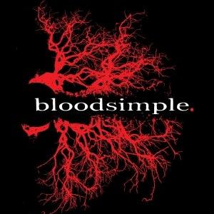 Bloodsimple альбом Demos