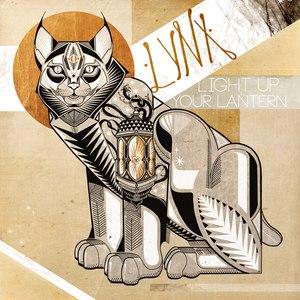 LYNX альбом Light Up Your Lantern