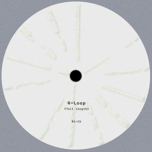 Basic Channel альбом Q-Loop
