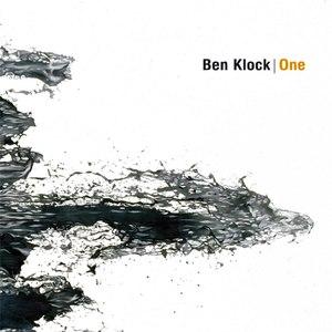 Ben Klock альбом One