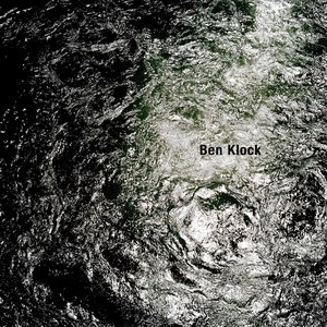 Ben Klock альбом Compression Session EP