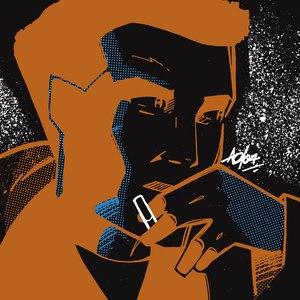 Juan Atkins альбом Back To Basics (Part 2)
