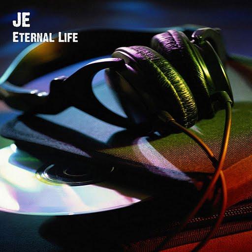 Je альбом Eternal Life