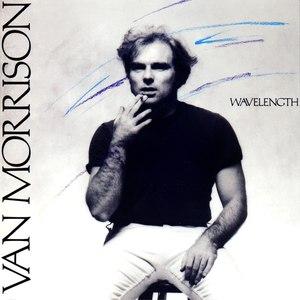 Van Morrison альбом Wavelength