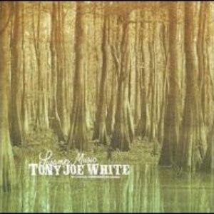 Tony Joe White альбом Swamp Music: the Complete Monument Recordings