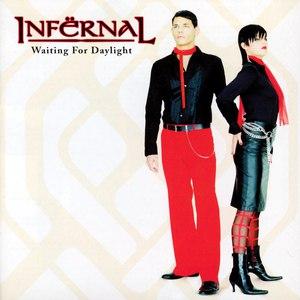Infernal альбом Waiting For Daylight
