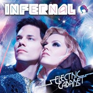 Infernal альбом Electric Cabaret