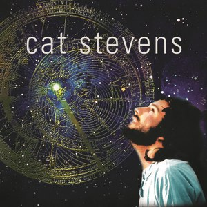 Cat Stevens альбом On The Road To Find Out (Repackaged)