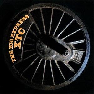 XTC альбом The Big Express