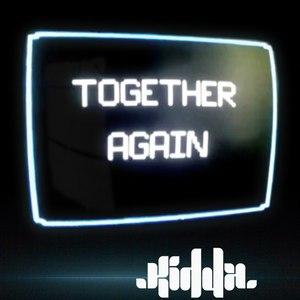 Kidda альбом Together Again