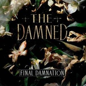 The Damned альбом Final Damnation