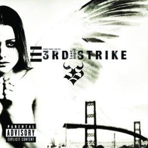 3rd Strike альбом Lost Angel