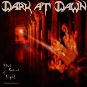 Dark At Dawn альбом First Beams of Light