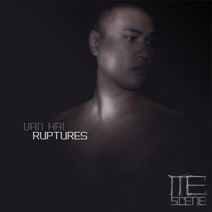 van hai альбом Ruptures