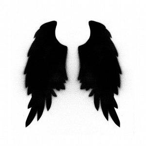 romanthony альбом Testify 2014