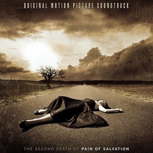 Pain of Salvation альбом The Second Death Of Pain Of Salvation