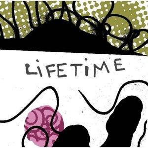 Lifetime альбом Lifetime