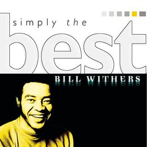 Bill Withers альбом Simply The Best