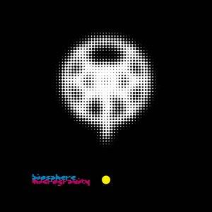 Biosphere альбом Microgravity (Remastered)