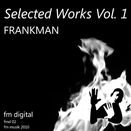 Frankman альбом Selected Works Vol.1