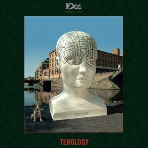 10CC альбом Tenology
