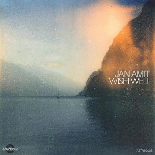 Jan Amit альбом Wish Well