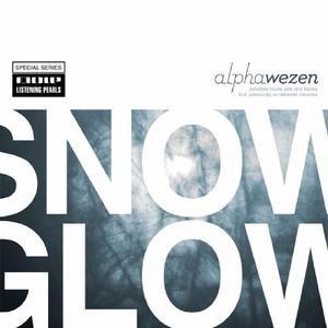 Alphawezen альбом Snow Glow