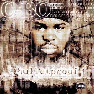 C-Bo альбом Bulletproof