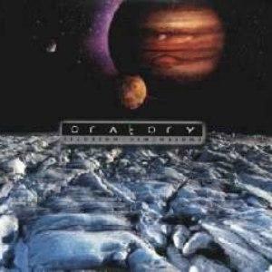 Oratory альбом Illusion Dimensions