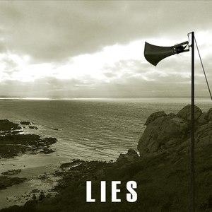 Lies альбом Lies