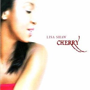 Lisa Shaw альбом Cherry