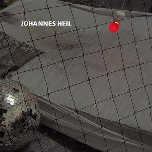 Johannes Heil альбом Lifesigns EP