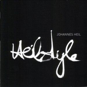 Johannes Heil альбом Heilstyle