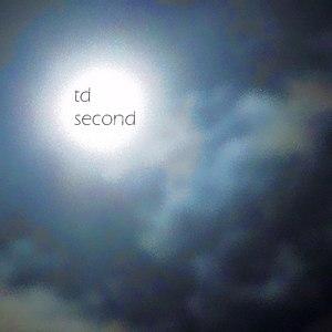 TD альбом second