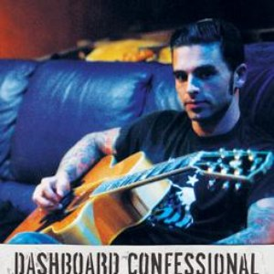 Dashboard Confessional альбом Hands Down