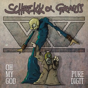 :Wumpscut: альбом Schrekk & Grauss