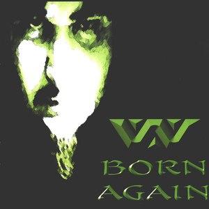 :Wumpscut: альбом Born Again