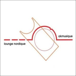 Akmusique альбом Lounge Nordique