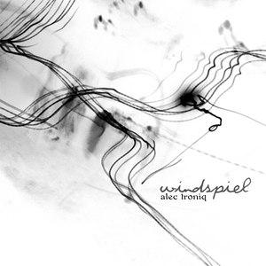 Alec Troniq альбом Windspiel