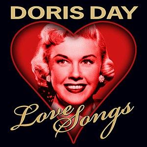 Doris Day альбом Love Songs