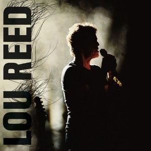 Lou Reed альбом Animal Serenade