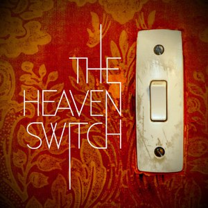 Ryan Calhoun альбом The Heaven Switch