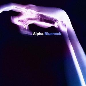 Alpha альбом Blueneck