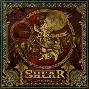 Shear альбом Katharsis