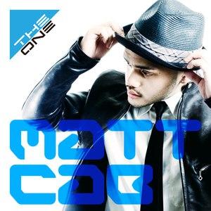 Matt Cab альбом The One